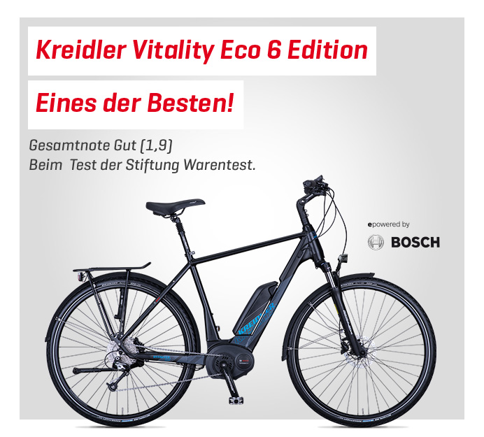 cycle union fahrr der e bikes made in germany. Black Bedroom Furniture Sets. Home Design Ideas