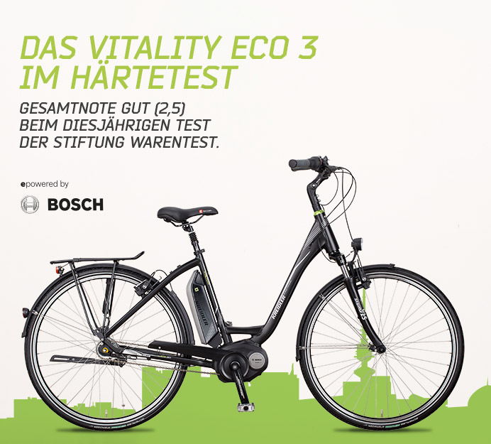 cycle union fahrr der e bikes made in germnay. Black Bedroom Furniture Sets. Home Design Ideas